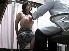 Fake Doctor Sex6