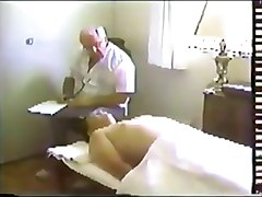 doctor grampa loves cock