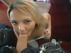 ashlynn brooke behind the scenes of my place 4