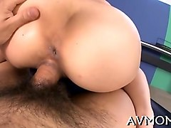 tight pussy milf loves vibrators