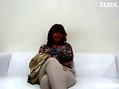 sexix.net - 7750-czechcasting czechav ep 801 900 part 9 czech castings with english subtitles 2014