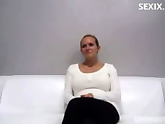 sexix.net - 7738-czechcasting czechav ep 801 900 part 9 czech castings with english subtitles 2014