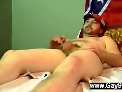 indian hairy gay fuck movieture brian gets a hard slice