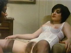 Najstnice Nevesta Wedding