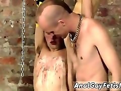 indian hairy daddy gay sex stories new sub guy ethan is vulnerable and