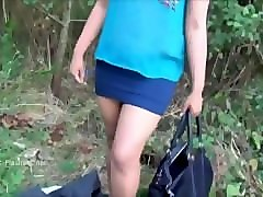 n r i hoot chubby daring mature aunty outdoor