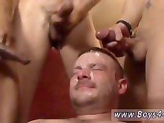 straight men fully naked gay sexual examinations bareback for the bear