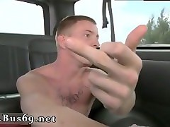 bondage gay twink nude movies first time the legendary bait bus