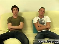 twink boys jerking on hidden cam and sweet emo boy gay sex first time at the broke