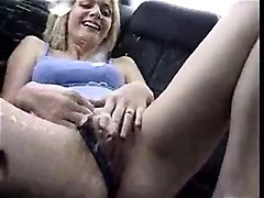mischievous pissing women - backseat pissing - eroprofile