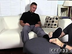 japanese boy toes and feet tubes and male big feet gay sex m