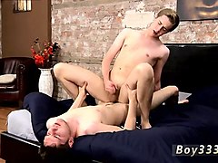 old man gay boy chat site twink boy fingered and fucked