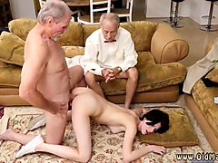 old creampie hd frankie goes down the hersey highway