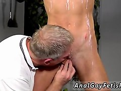 sexy young guys hardcore masturbating free porn and boy stripped by older man and