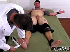 old man gay sex with boy movie gallery clint gets naked tickle  treatment