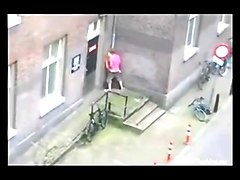 extreme public sex in the street daytime voyeur video publicflashing.me