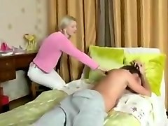 junior couple anal fuck