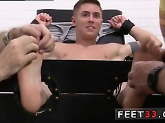 gay porn movies of young hot boys feet and dick and husky gu