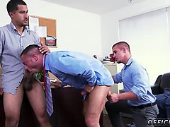 porn xxx movies dicks and free porn movietures gay gangbang