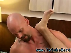 sex porno gay s and guys being fucked in the ass by two blac