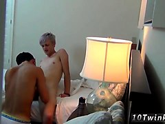 gay twink cum shots tgp bareback boy jessie gets covered in cum