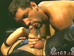 gay couple anal sex and fisting movies and fist time sex porn  movies its a
