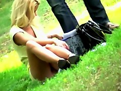 Best Homemade video with Hidden Cams, Voyeur scenes