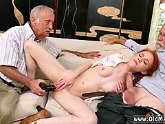 old man fuck man and old man and carer online hookup