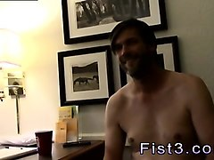 old man having sex gay porn with small boys and fat boy nude