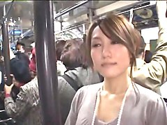 Dangerous bus japanese 01
