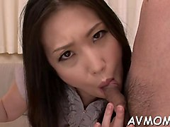 asian nun goes wild with hairy cunt movie movie 1
