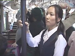 Dangerous bus japanese 03