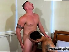 best hot white boy gay porn and old man sucks in theater the