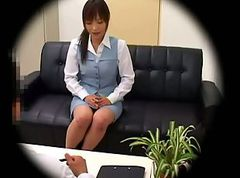 OfficeLady