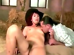 Best Homemade video with Mature, Hairy scenes
