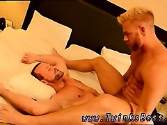 sex chubby gay and hairy ebony student pi xxx of course, whe