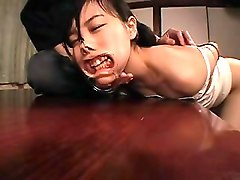 japanese sex and submission threesome bdsm sex