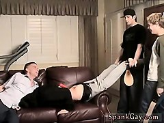 male to hand job gay porn an orgy of boy spanking!