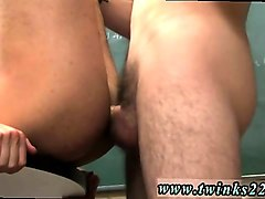 hot gay sexy fucking white bum xxx low quality first time th
