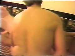 awesome groupsex of two classic white european couples