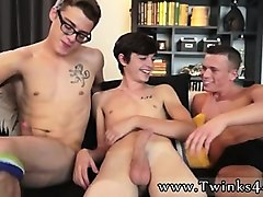 hard anal two gay old man and amateur thug porn movietures t