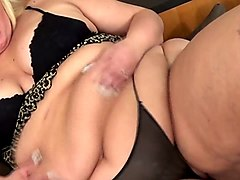 fat naughty whore wants to show all the delicious folds of her body