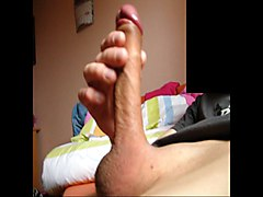 Very Verystrong Orgasm - From Boy 18